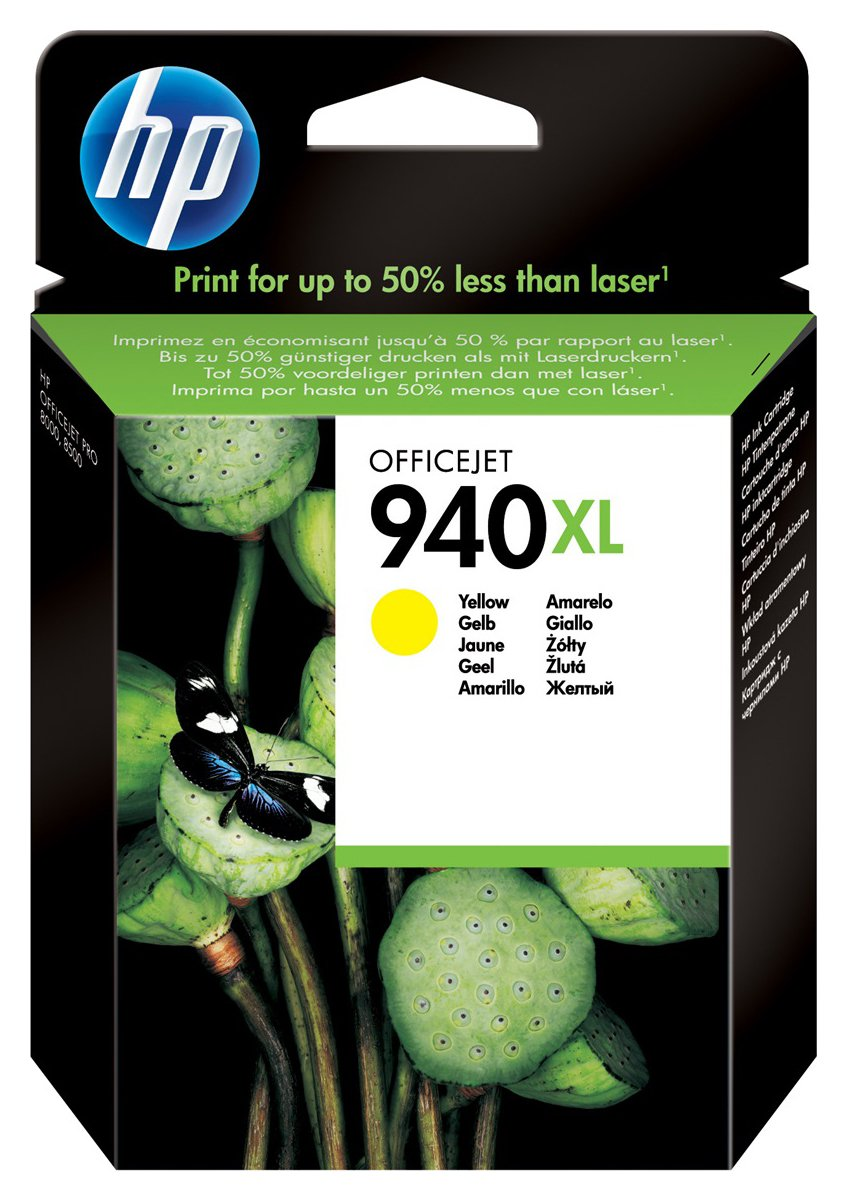 hp-940xl-yellow-printer-ink-cartidge