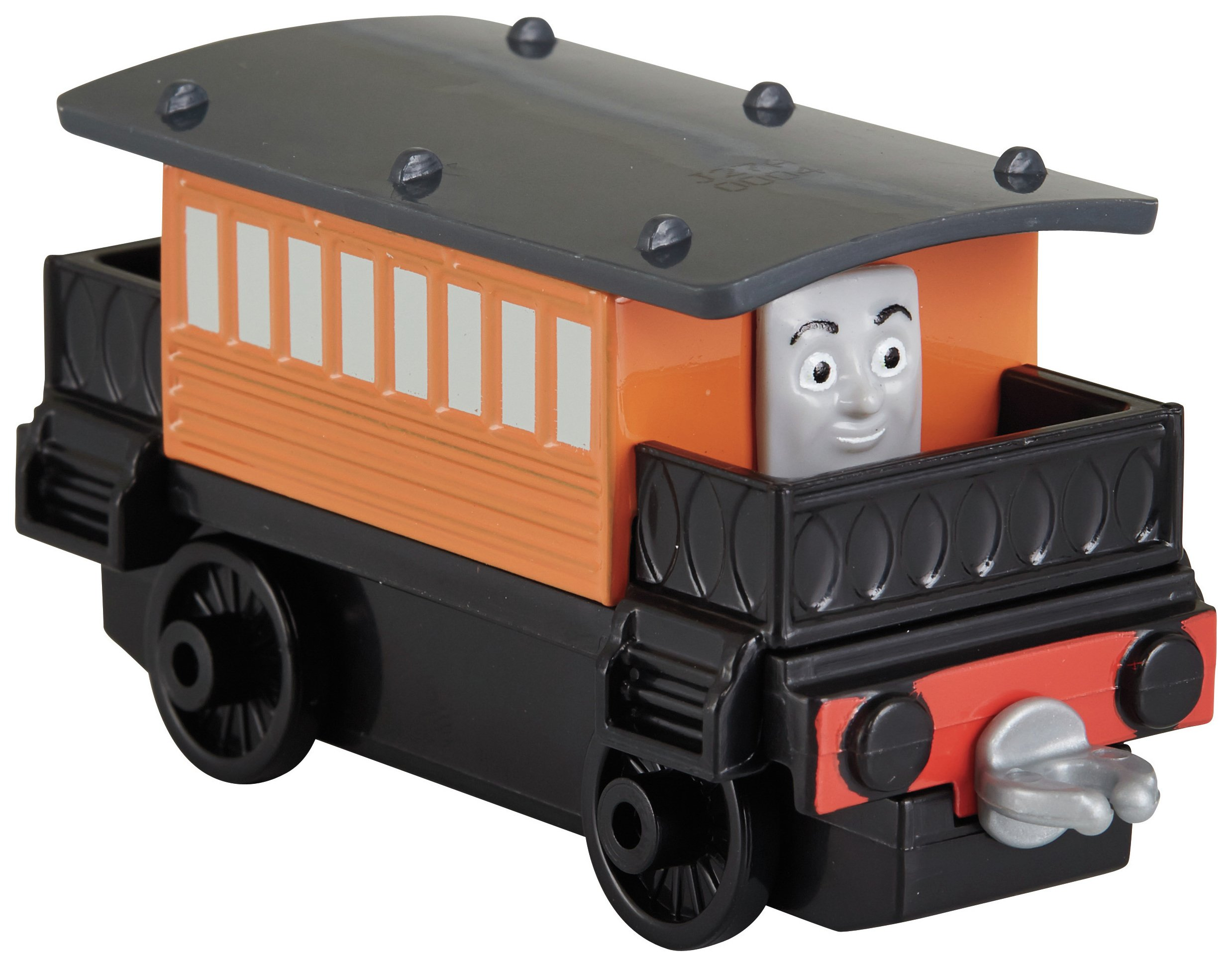 thomas-friends-adventures-henrietta-engine
