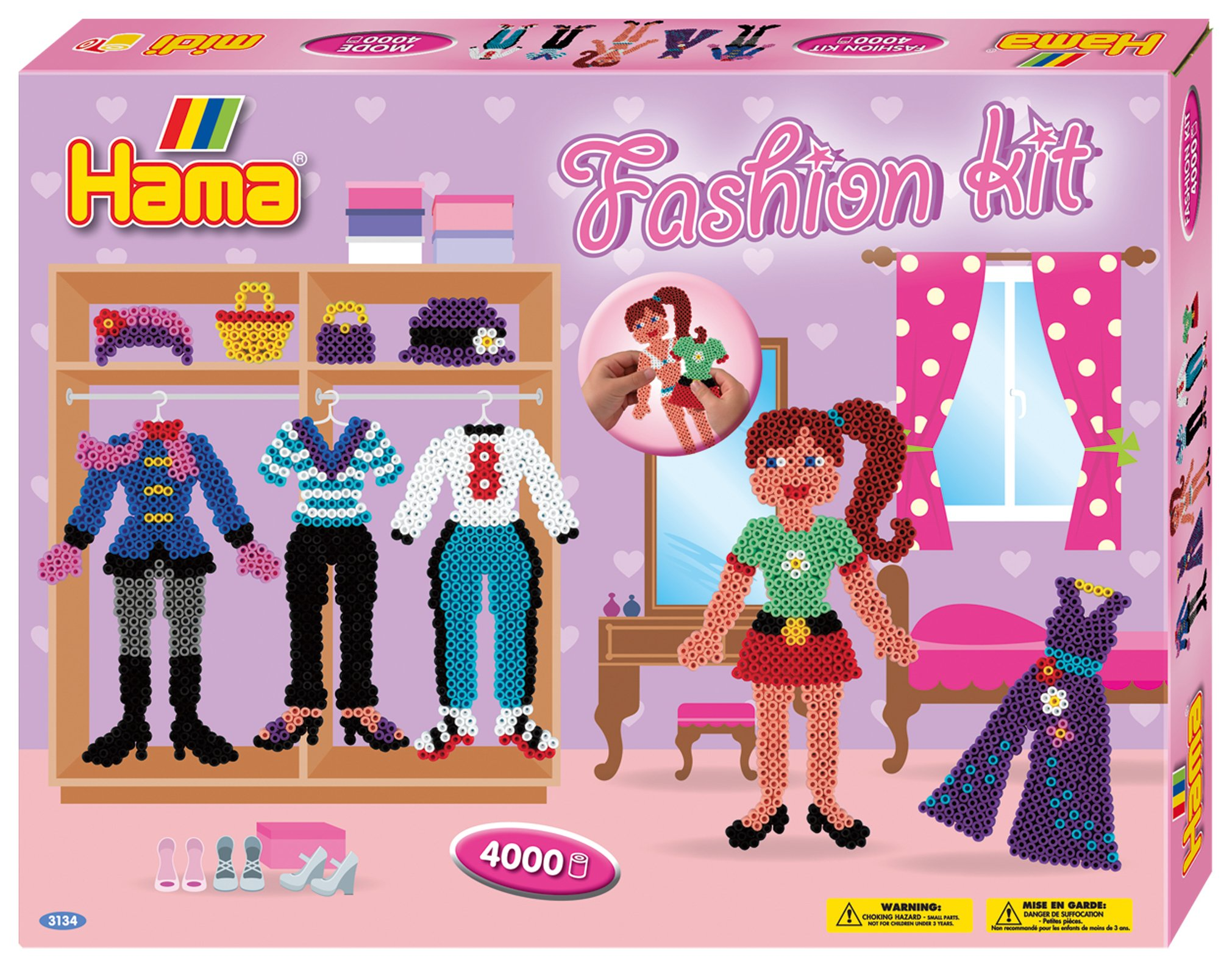 hama-beads-fashion-kit-gift-box