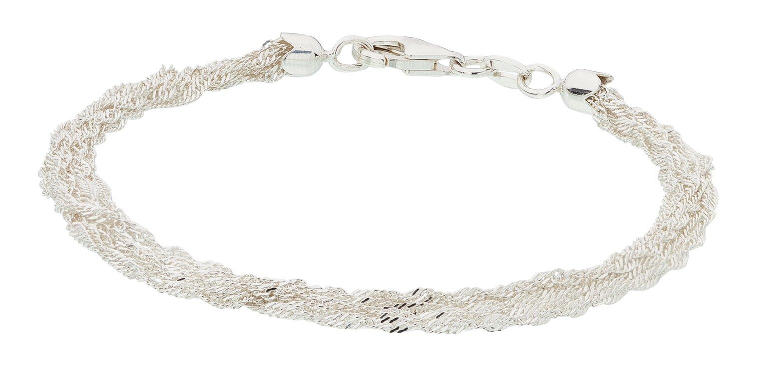 revere-italian-sterling-silver-multi-singapore-bracelet