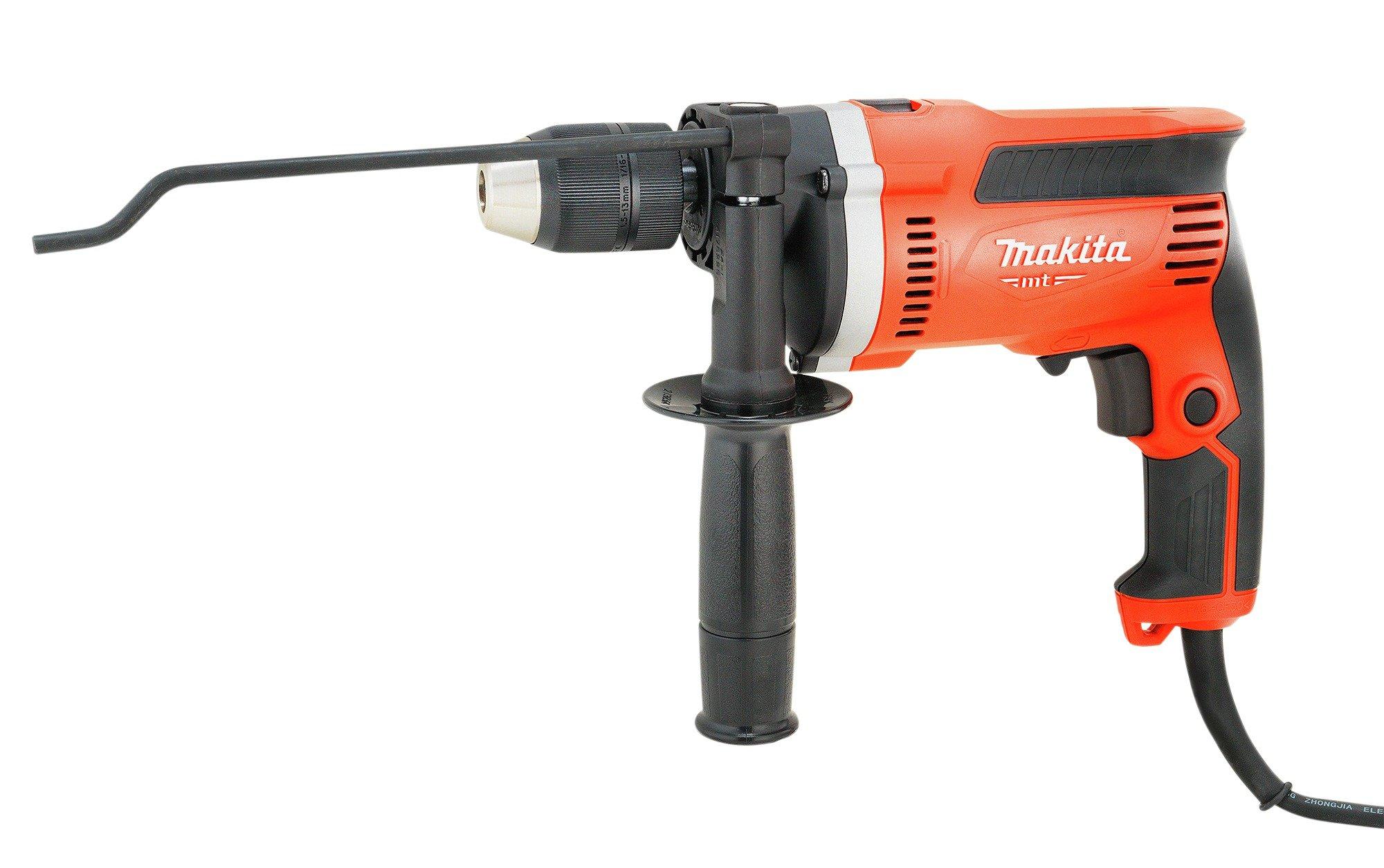 Makita - Corded Drill - 710W