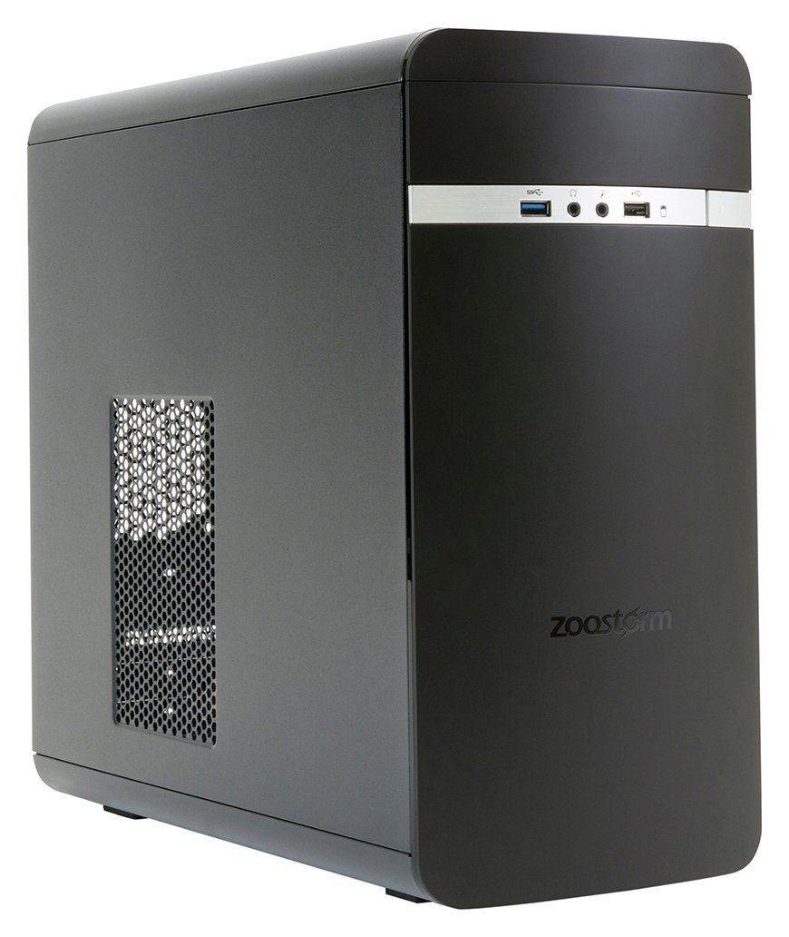 zoostorm-evolve-amd-a10-16gb-2tb-desktop-pc