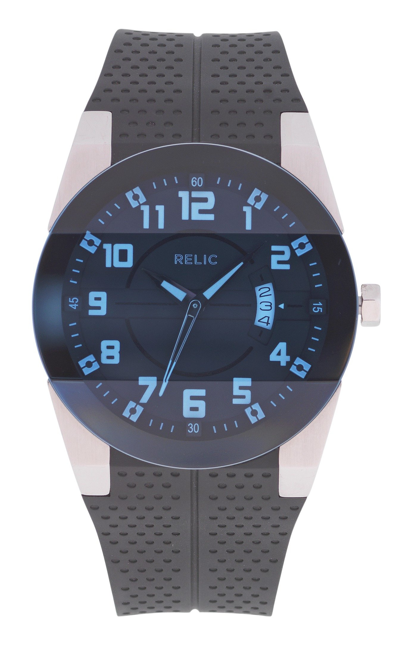 relic-mens-jake-blue-lens-watch