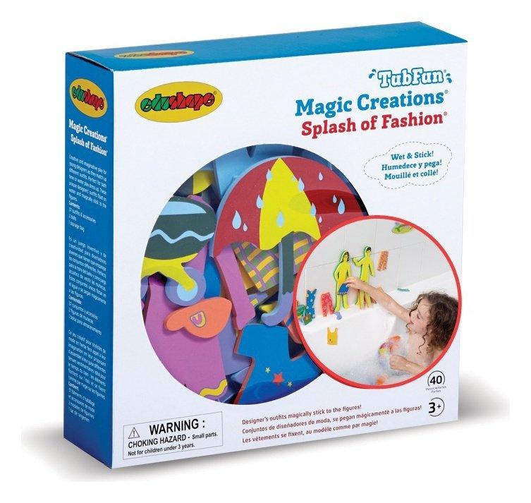 edushape-magic-creations-splash-fashion