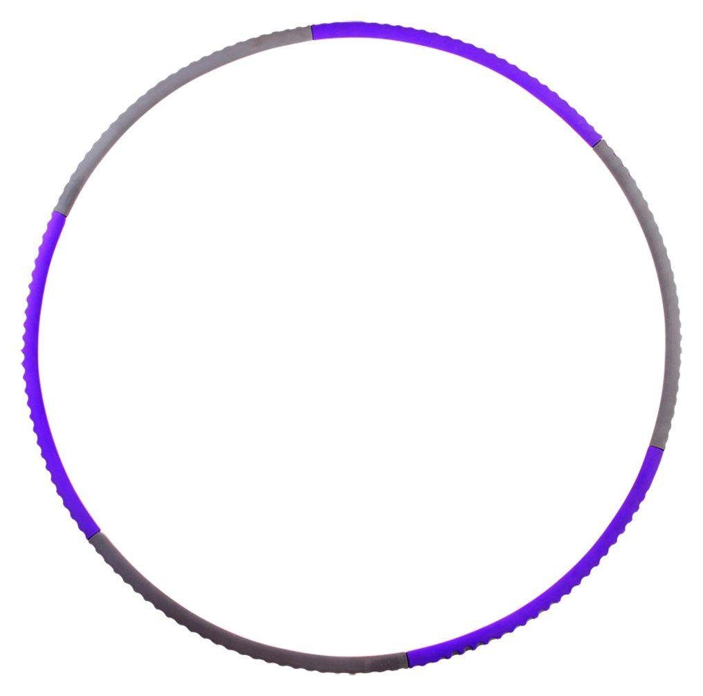 opti-weighted-hula-hoop-25-kg