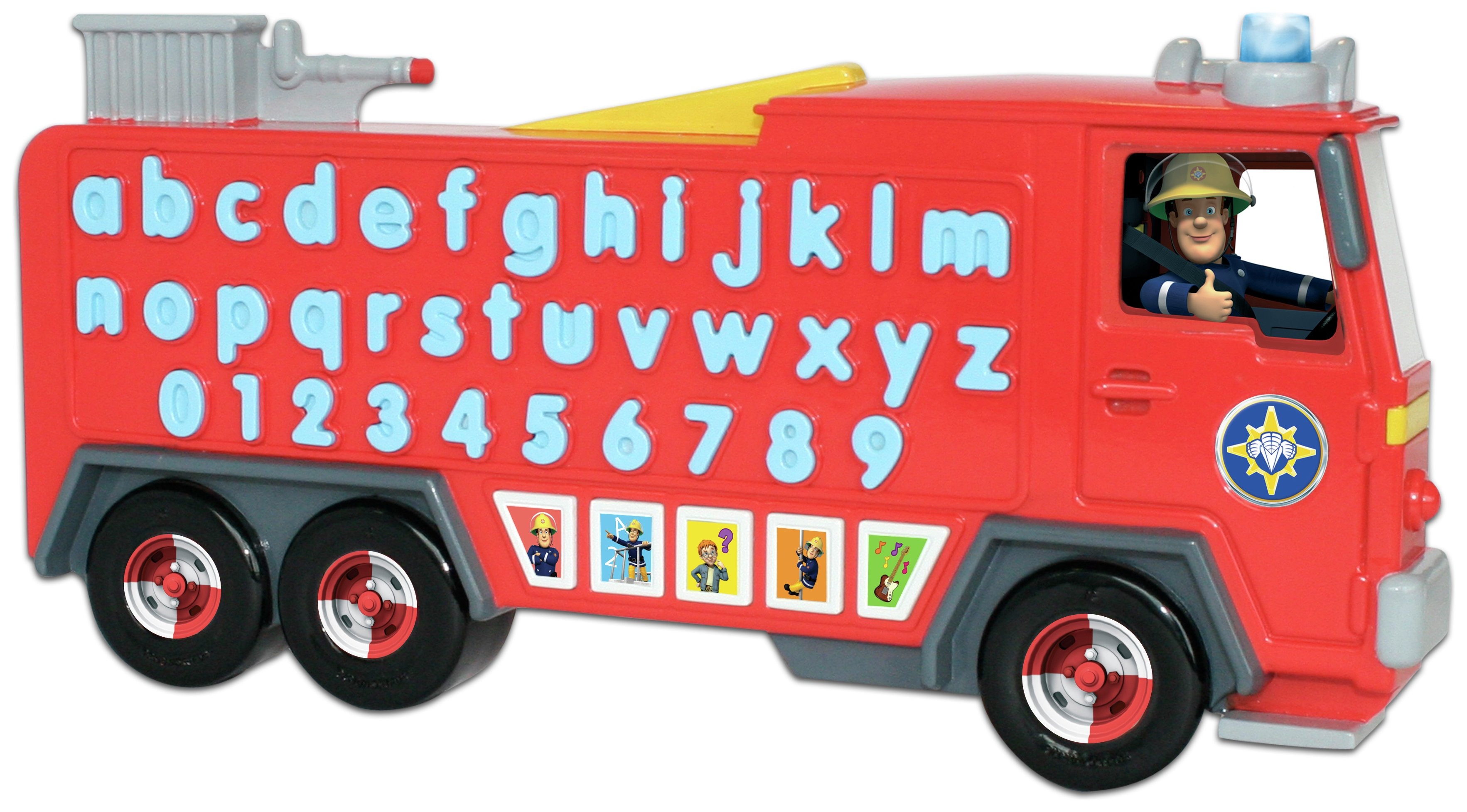 fireman-sam-jupiter-alphabet-rescue