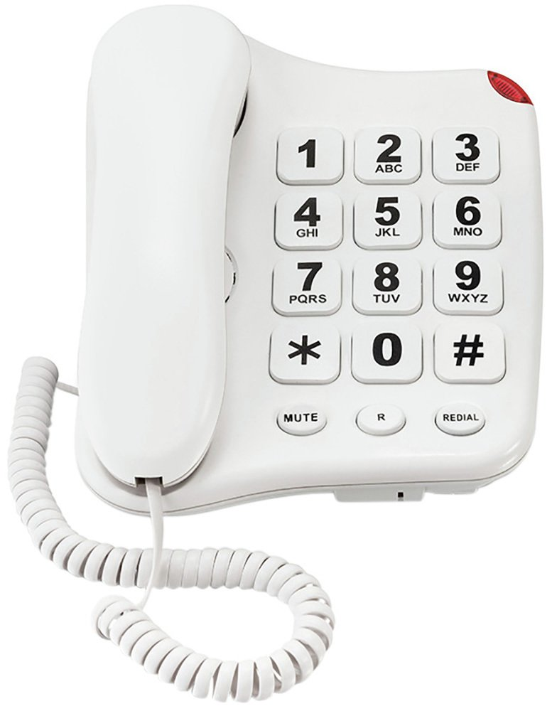 simple-value-big-button-telephone