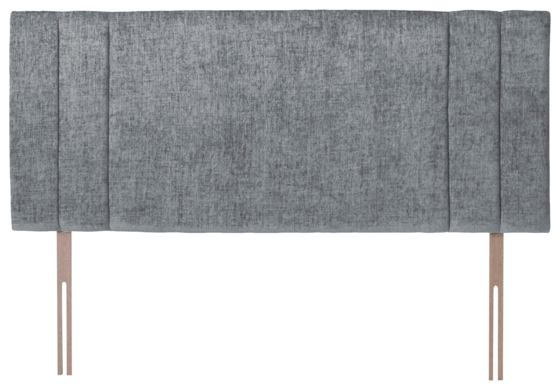 Airsprung Shawbury Headboard