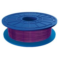 Dremel 3D Printer Filament - Purple.
