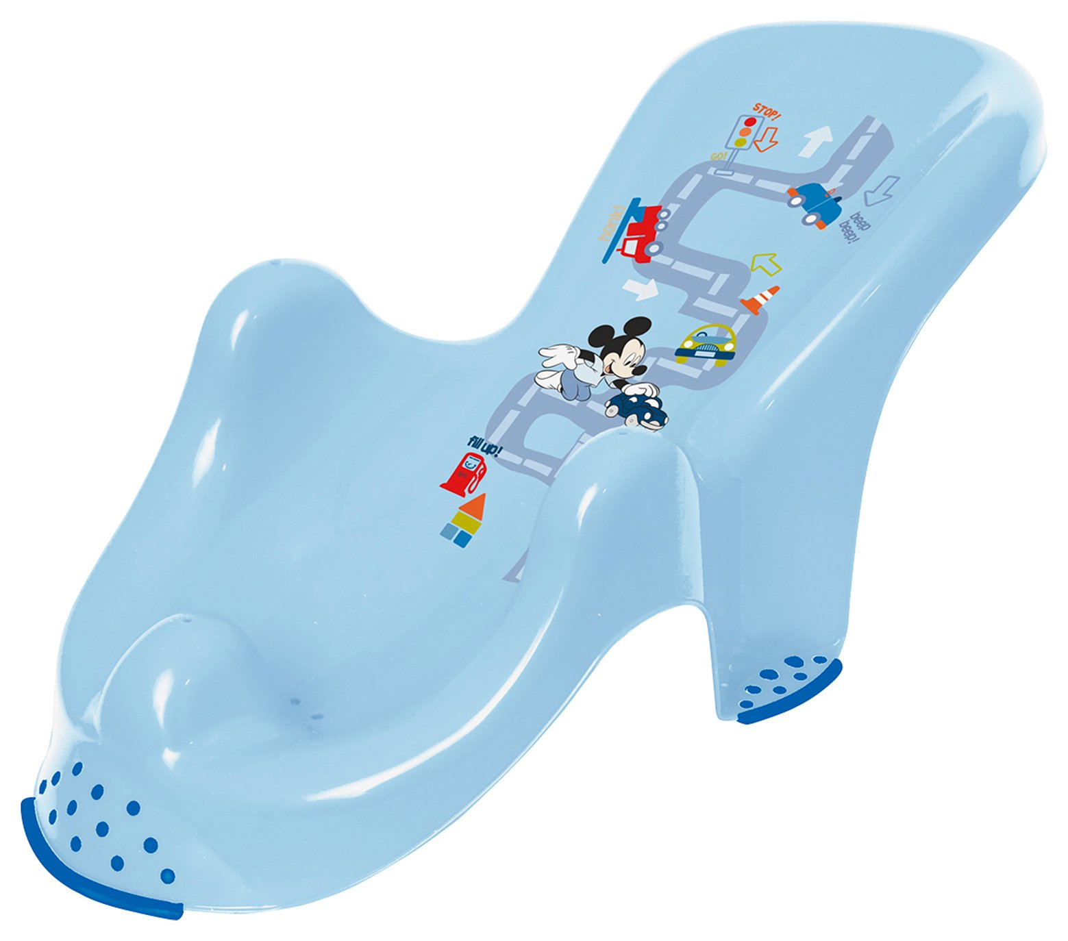Image of Disney - Mickey Mouse Bath Chair