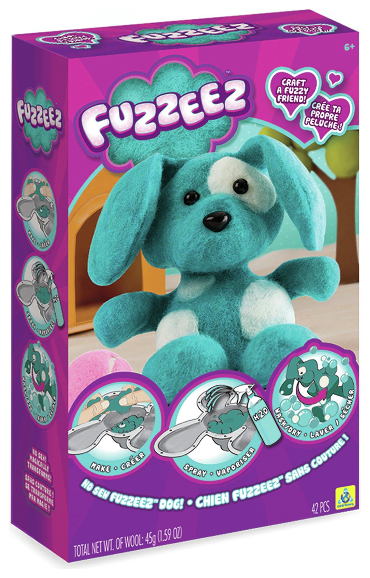 the-orb-factory-fuzzeez-dog