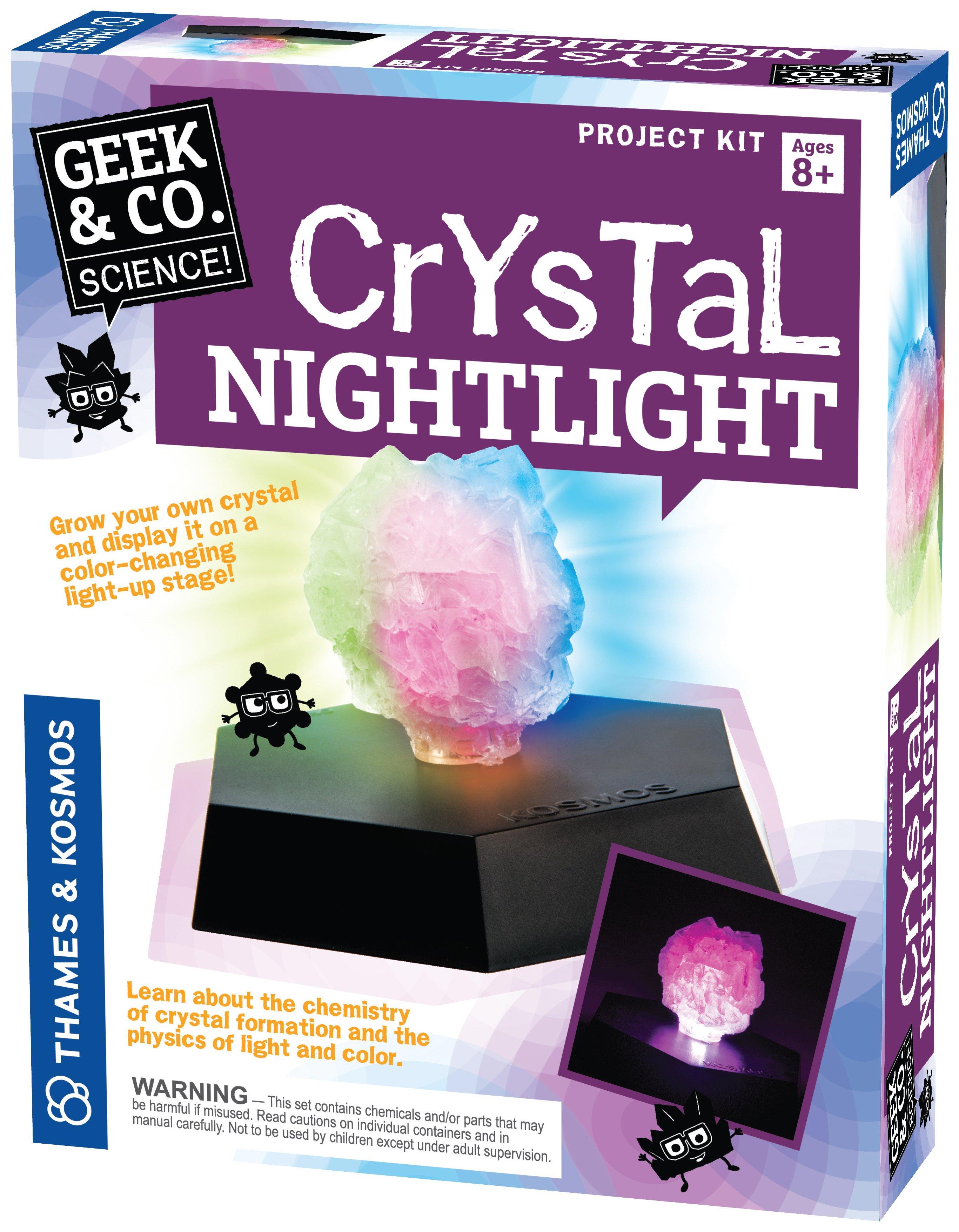 crystal-nightlight-construction-kit