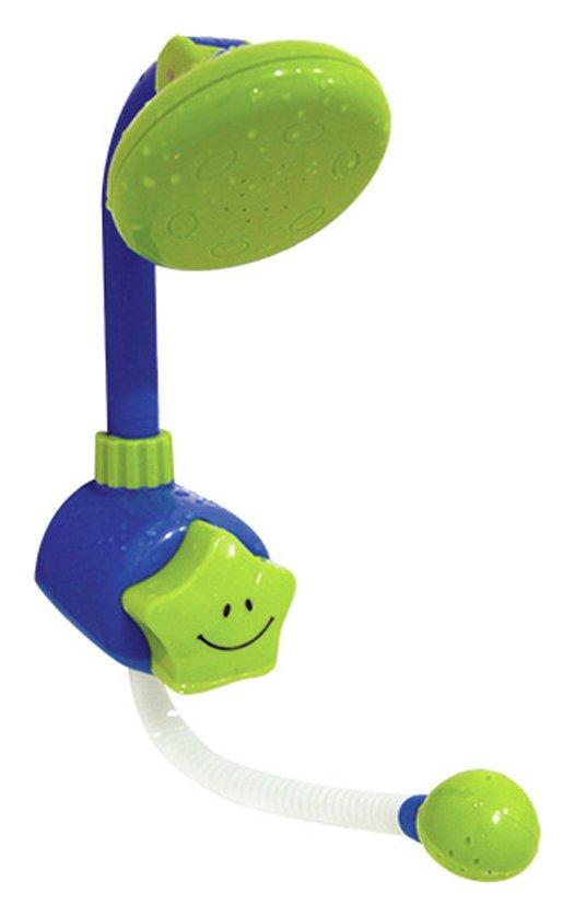 Koo-di Bath Fun Shower Toy