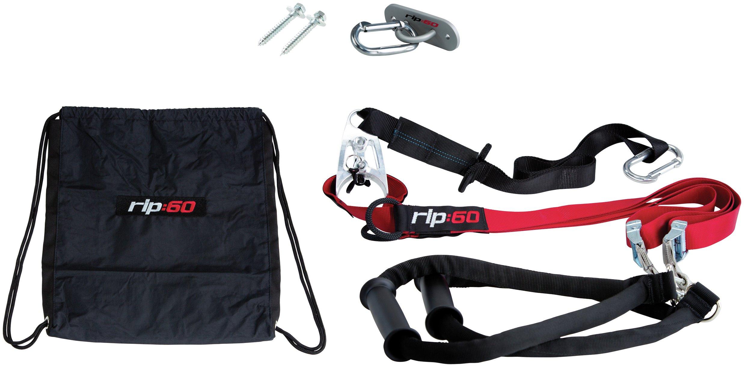 rip-60-suspension-trainer