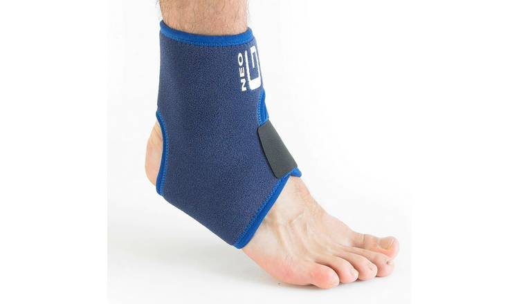 NEO G Ankle Support - One Size