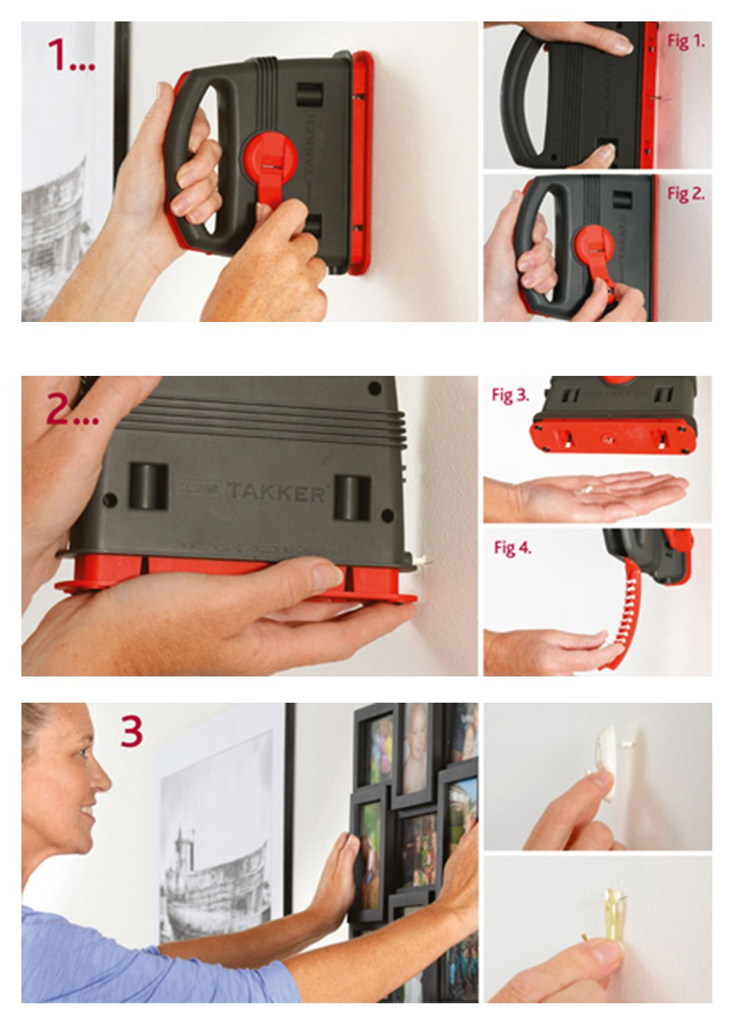 takker-hardwall-picture-hanging-kit