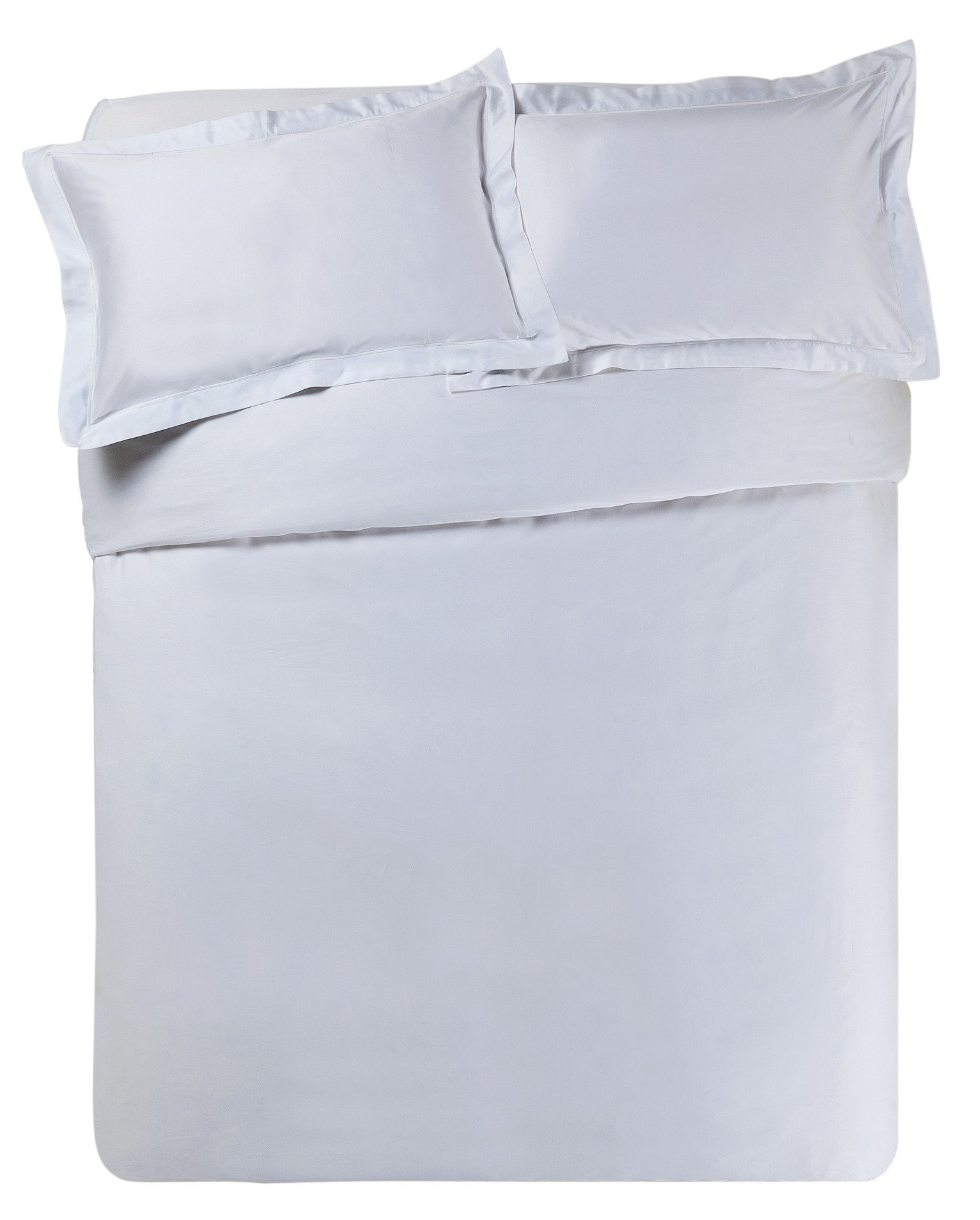 heart-of-house-white-400-tc-bedding-set-superking