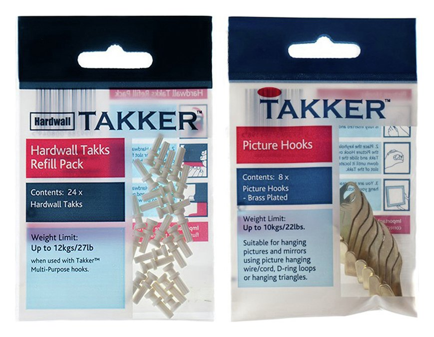 takker-picture-hanging-32-piece-refill-pack