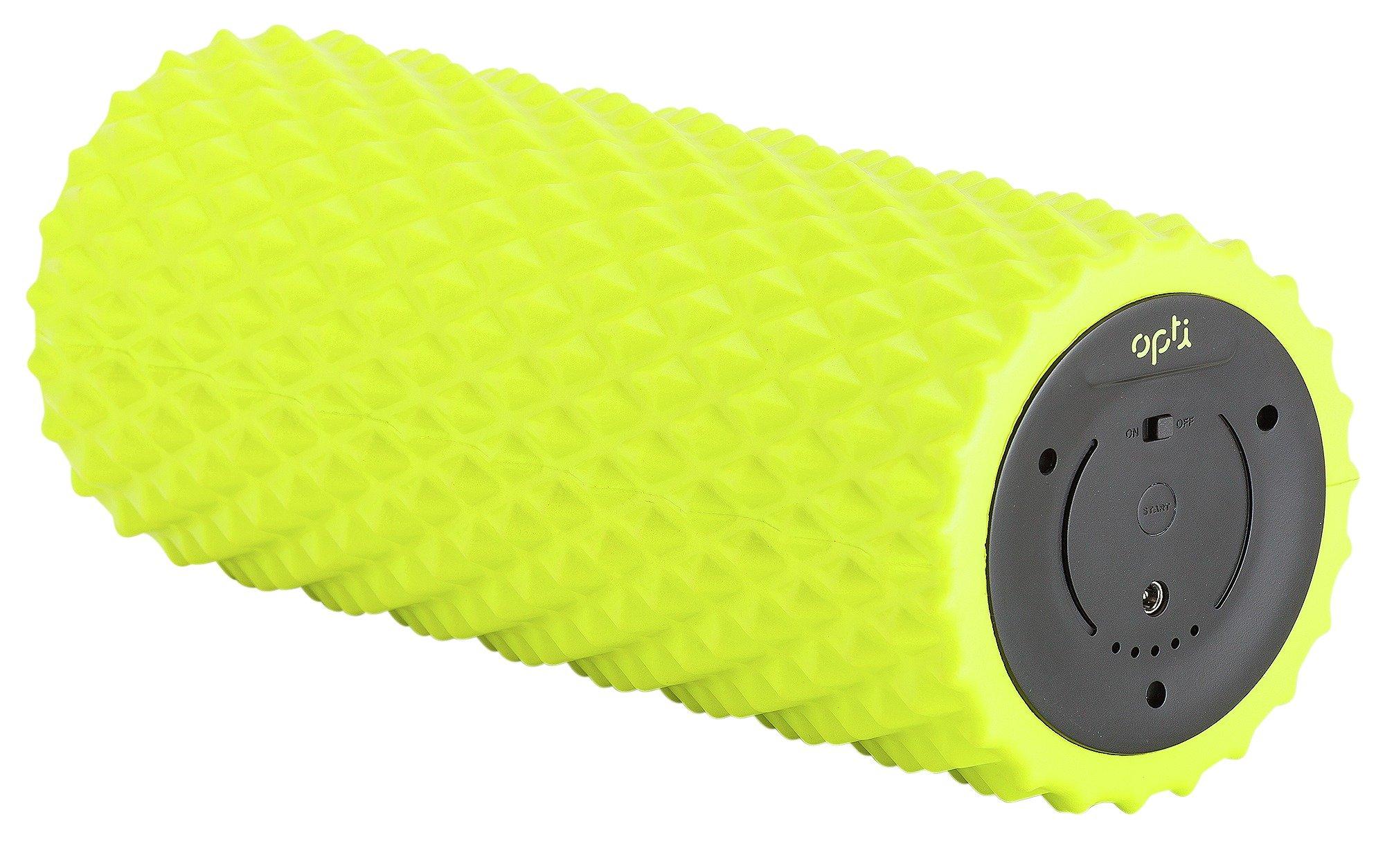 opti-vibrating-foam-roller