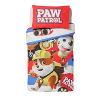 Paw Patrol - Pawsome - Bedding Set - Toddler