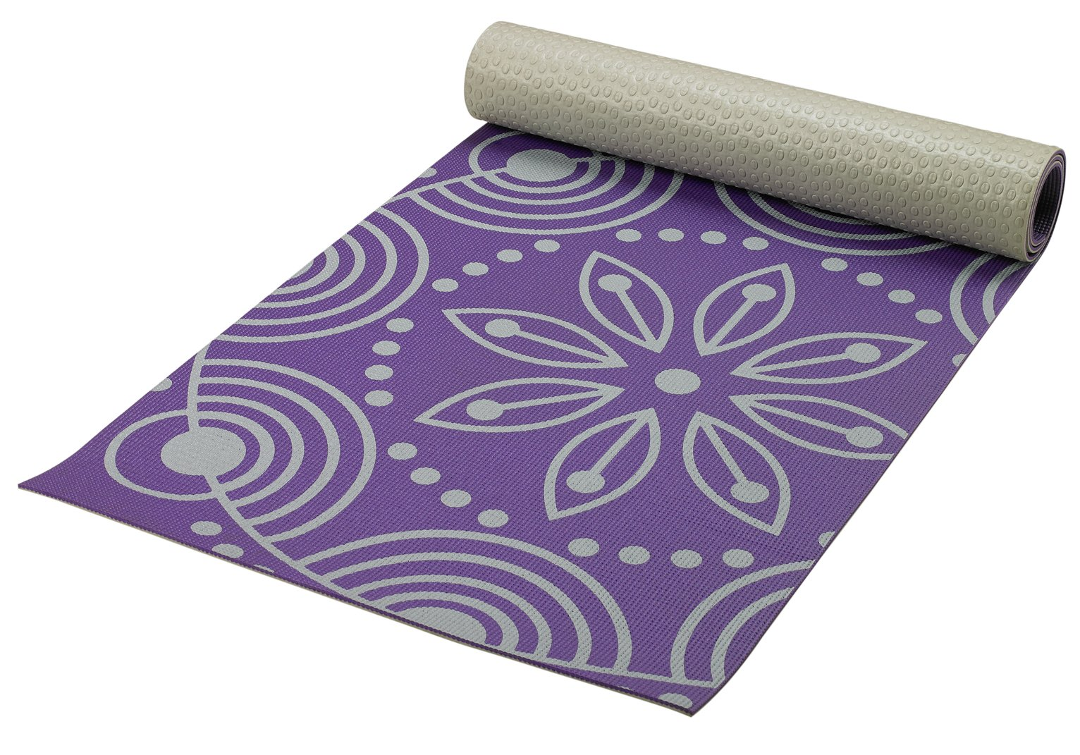 cheap mats prev yoga shop mat canada jadeyoga thickness fusion