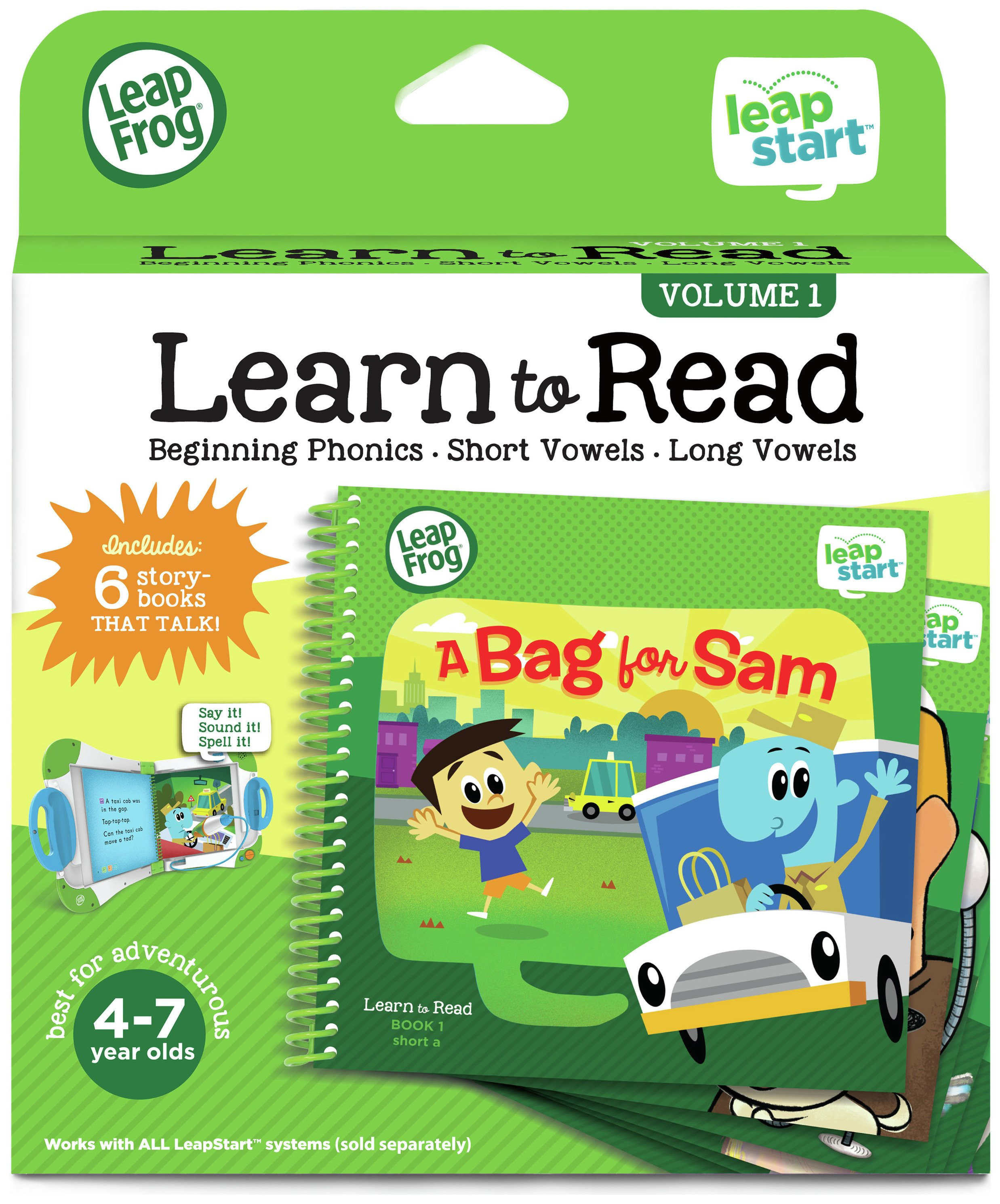 leapfrog-leapstart-learning-system-level-3-boxset