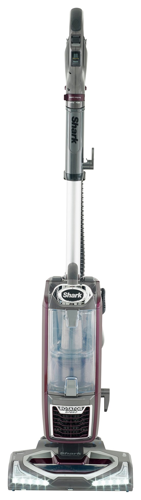 shark-nv680ukt-powered-lift-away-vacuum-cleaner
