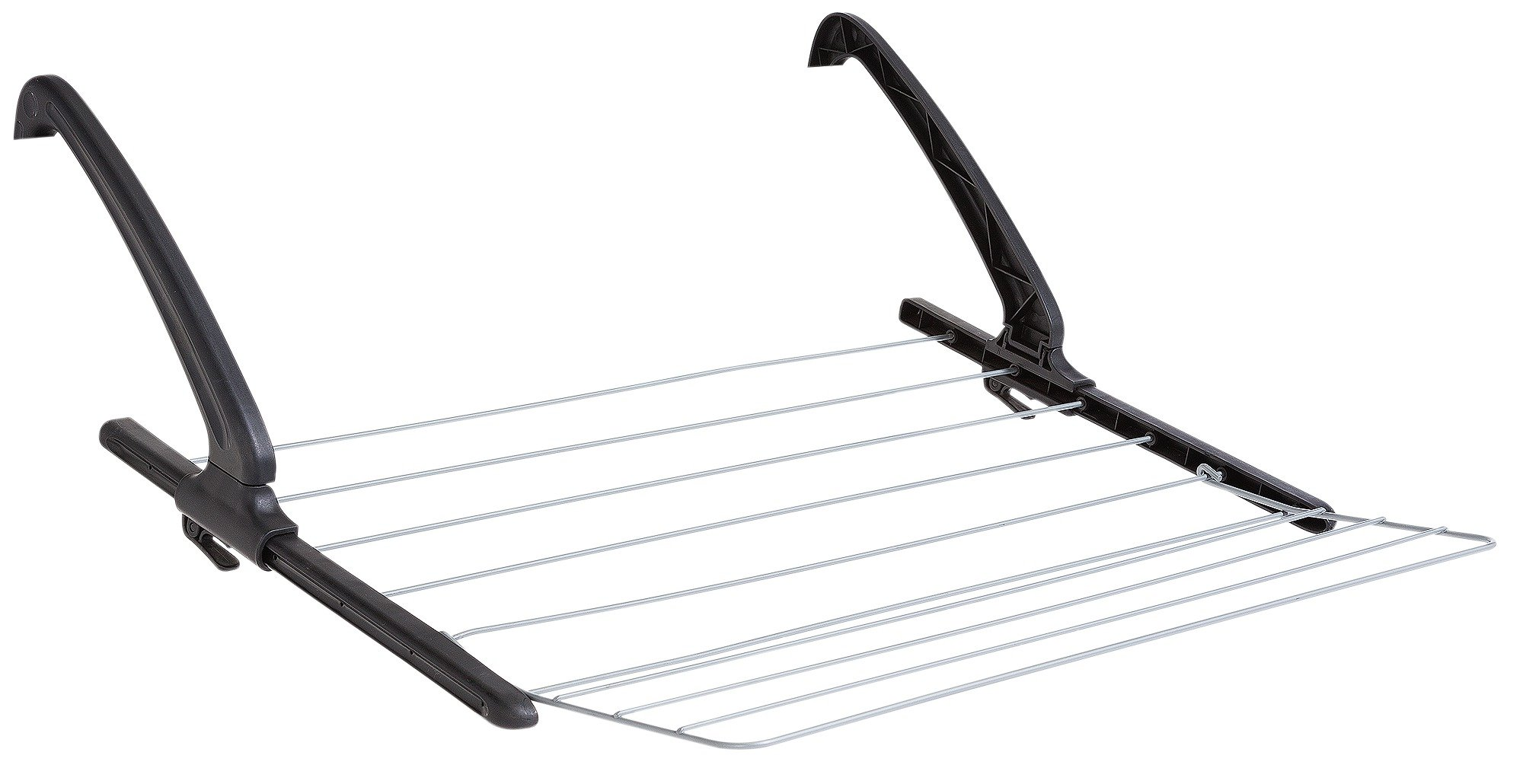 better dri 6m extendable radiator airer review. Black Bedroom Furniture Sets. Home Design Ideas