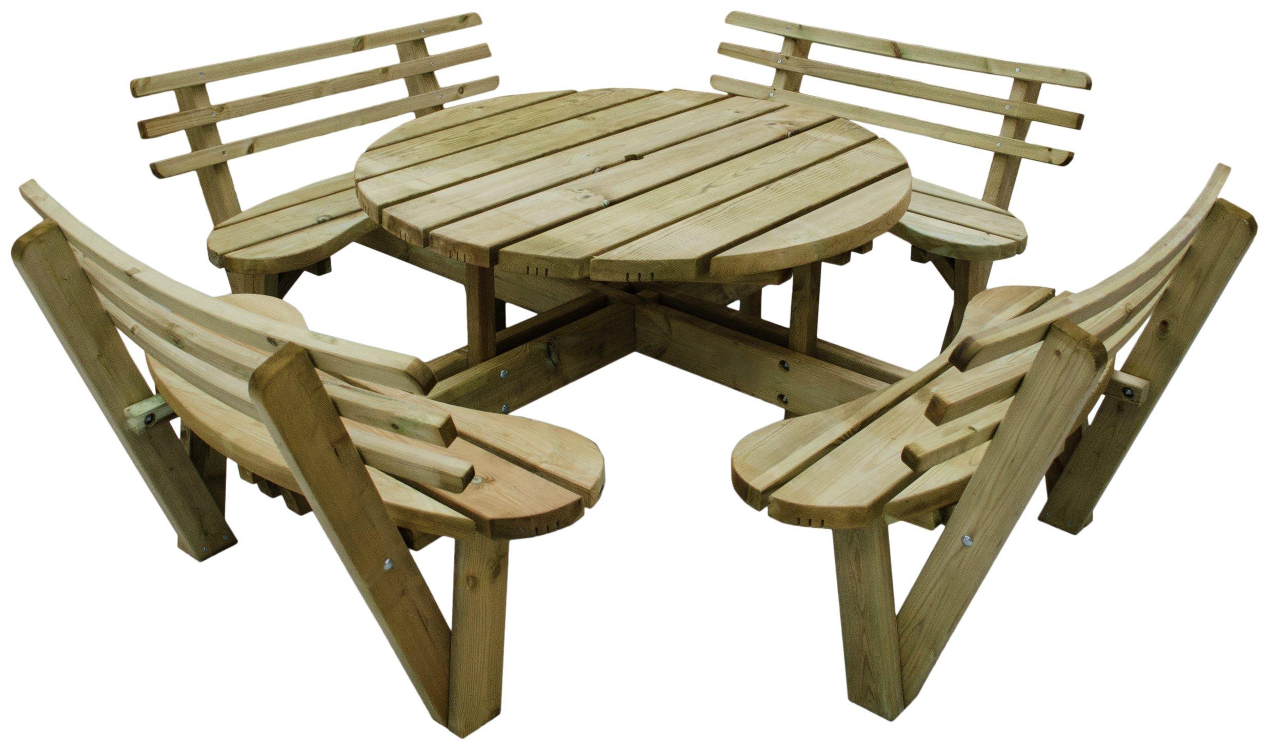 Garden Tables Page 1 Argos Price Tracker Pricehistory Co Uk