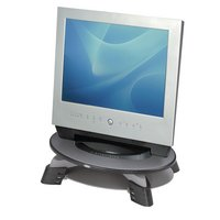 Fellowes - Compact TFT/LCD Monitor Riser