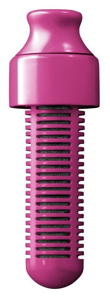 Bobble Replacement Filter - Magenta.