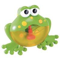 Early Learning Centre - Froggie Bubble Blower