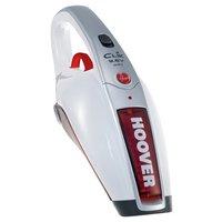 Hoover - Clik 96V Dry - Cordless - Handheld Vaccum