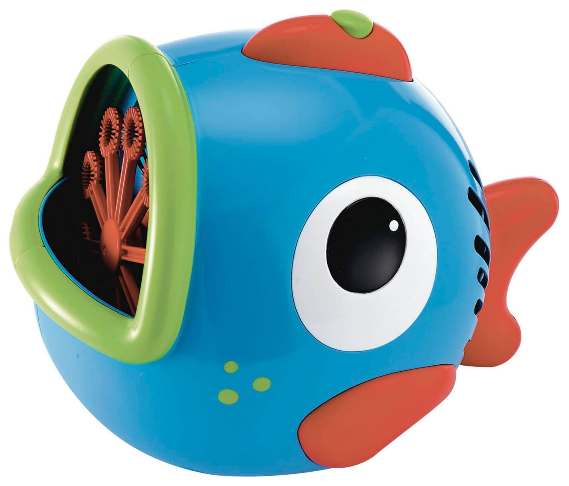 SALE On ELC Bubble Fish Fred