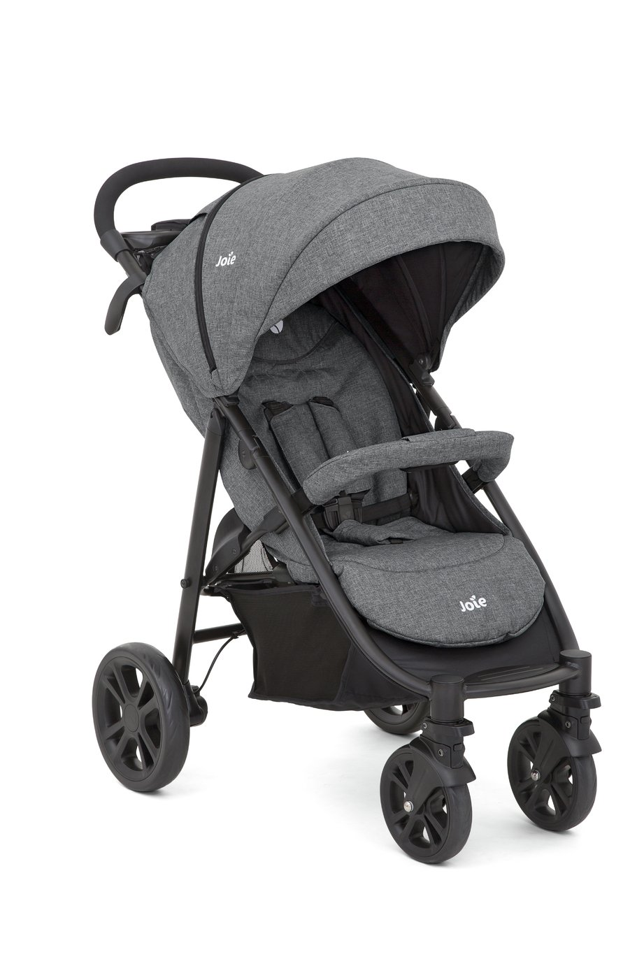 sale on joie litetrax 4 wheel stroller chromium joie now available our best price on joie lite. Black Bedroom Furniture Sets. Home Design Ideas