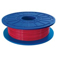 Dremel - 3D Filament Red - Length 162m