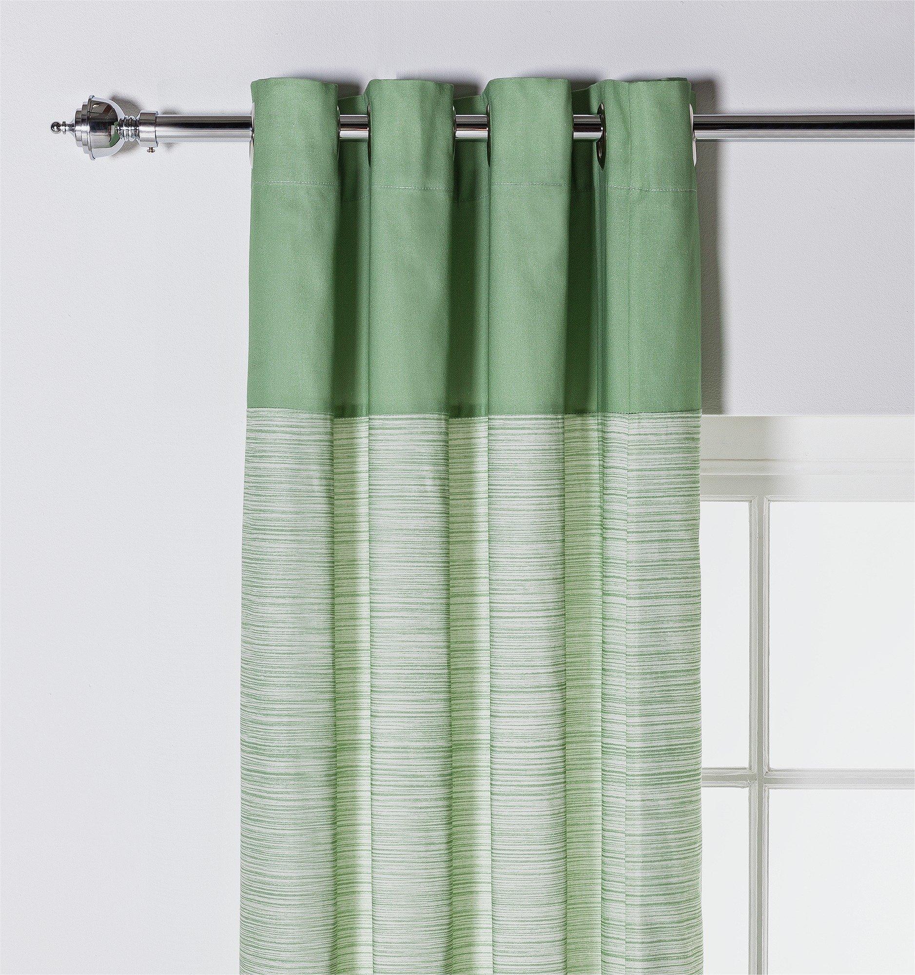argos curtains sale uk. Black Bedroom Furniture Sets. Home Design Ideas
