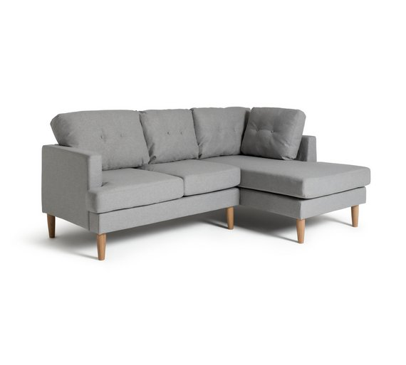 Corner Sofa At Argos Www Stkittsvilla Com
