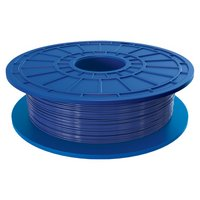Dremel 3D Printer Filament - Blue.