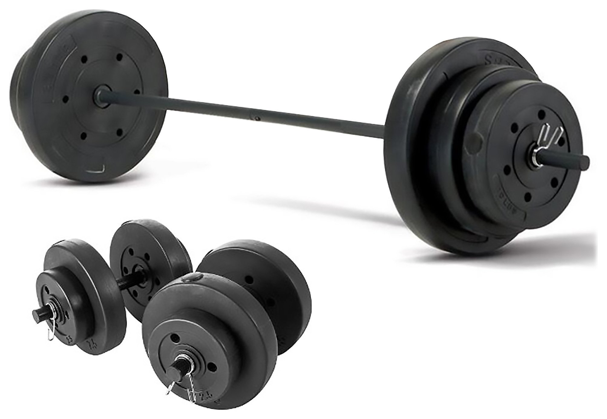 marcy men All men's clothing » children boy's clothing  dick's sporting goods offers its marcy utility weight bench for $4999 with free shipping.