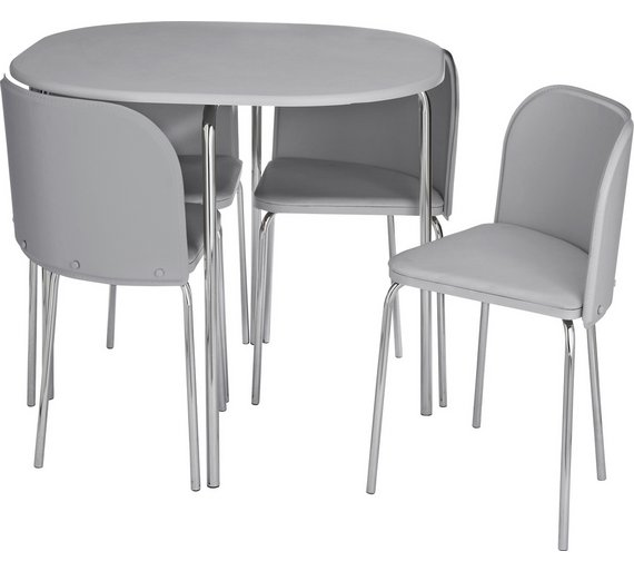 Argos Dining Room Furniture