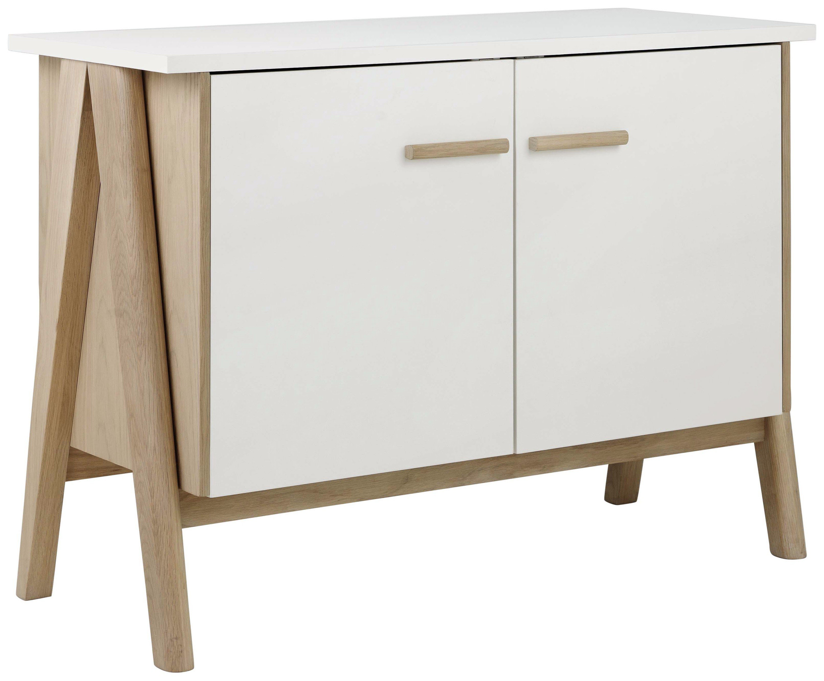 habitat jerry sideboard review. Black Bedroom Furniture Sets. Home Design Ideas