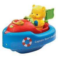 VTech - Captain Bears Bathtime