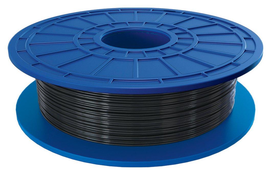 Image of Dremel 3D Printer Filament - Black