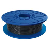 Dremel 3D Printer Filament - Black