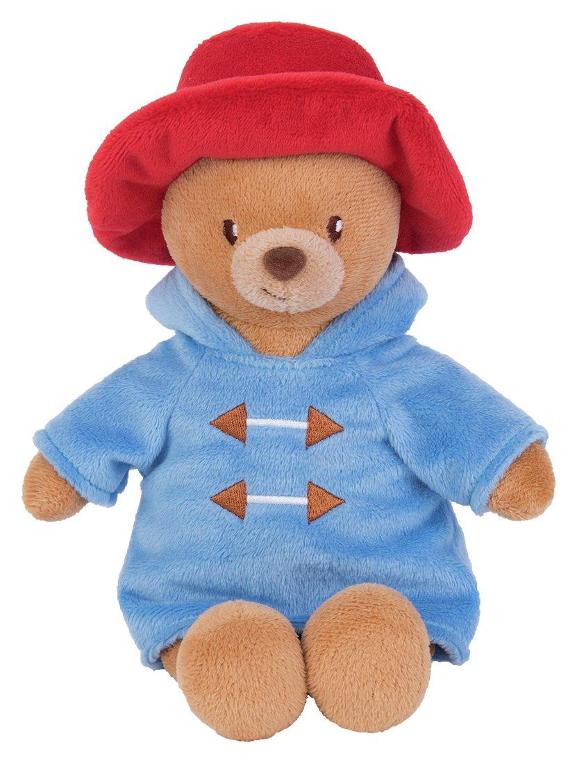 Paddington Bear My First Paddington Soft Toy.
