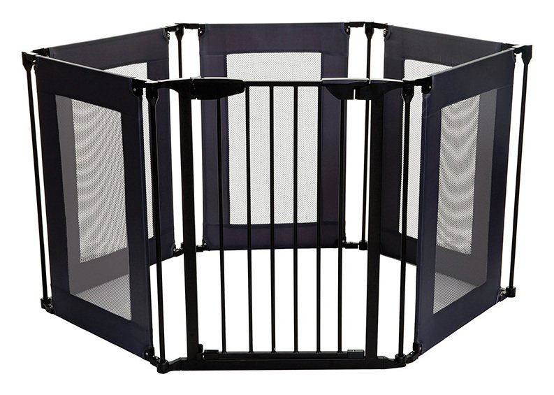 Dreambaby Brooklyn Converta Playpen