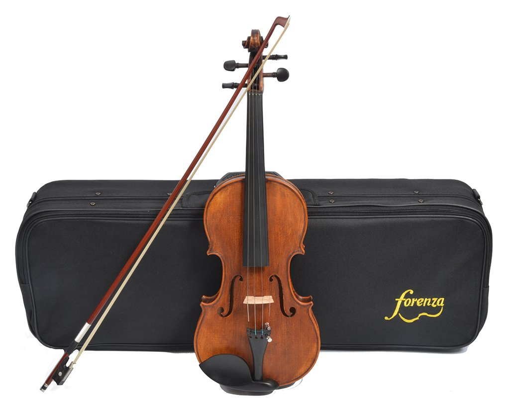 Forenza Secondo 6 Violin Outfit