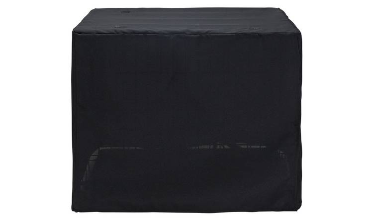 King Pets Crate Cover - Large