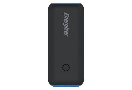 Image of Energizer Max Portable Power Bank (Phone/Tablet).